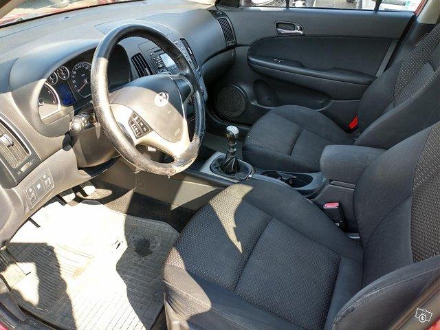 Hyundai I30 8