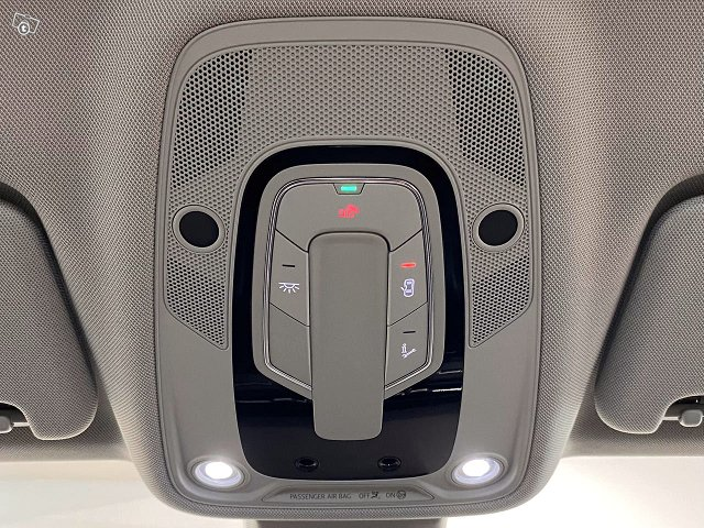 Audi Q7 23
