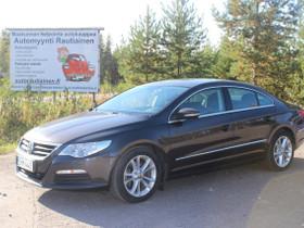 Volkswagen Passat CC, Autot, Saarijärvi, Tori.fi