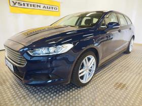 Ford Mondeo, Autot, Orivesi, Tori.fi