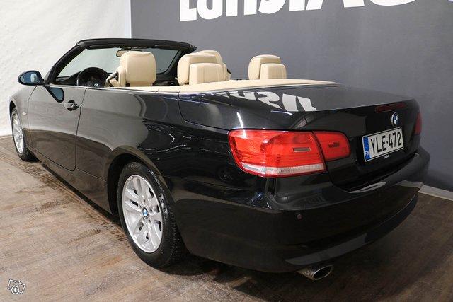 BMW 320 8