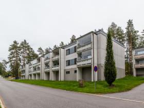 Lappeenranta Kuusimäki Sunisenkatu 2 3h+k, Myytävät asunnot, Asunnot, Lappeenranta, Tori.fi