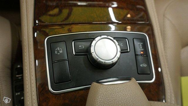 Mercedes-Benz CLS 24