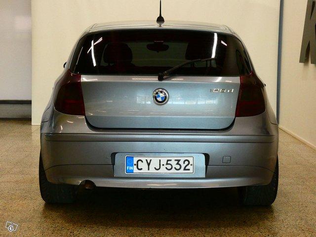 BMW 120 9