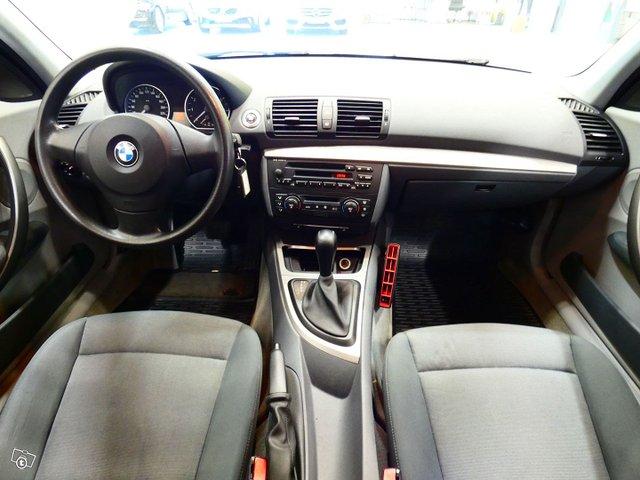 BMW 120 14