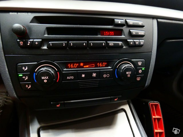 BMW 120 18