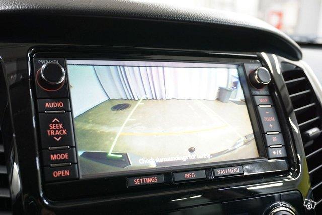 Mitsubishi L200 18