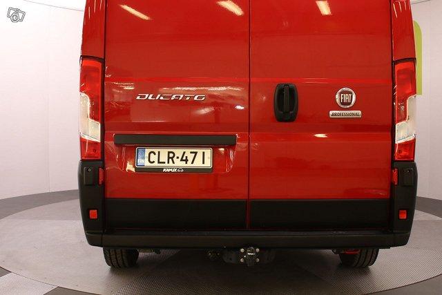 Fiat Ducato 5