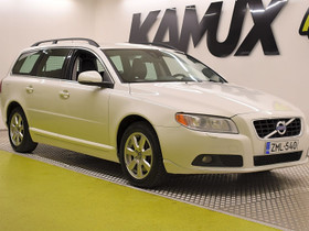 Volvo V70, Autot, Tampere, Tori.fi