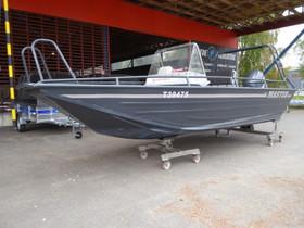 Master 540 + Yamaha F115, Moottoriveneet, Veneet, Oulu, Tori.fi