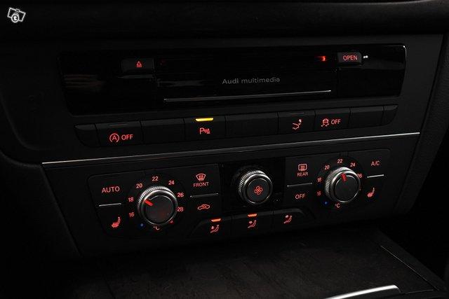 Audi A7 20