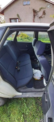 Audi 80 10