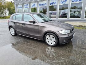 BMW 116, Autot, Laihia, Tori.fi