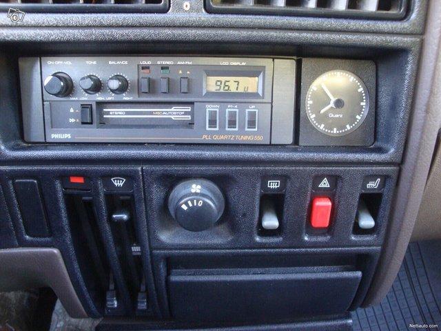 Opel Ascona 10