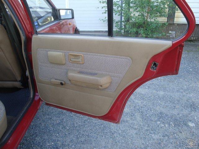 Opel Ascona 20