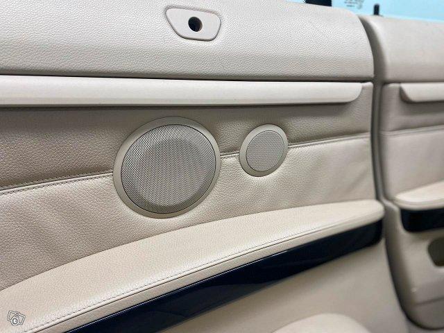 BMW 325 21
