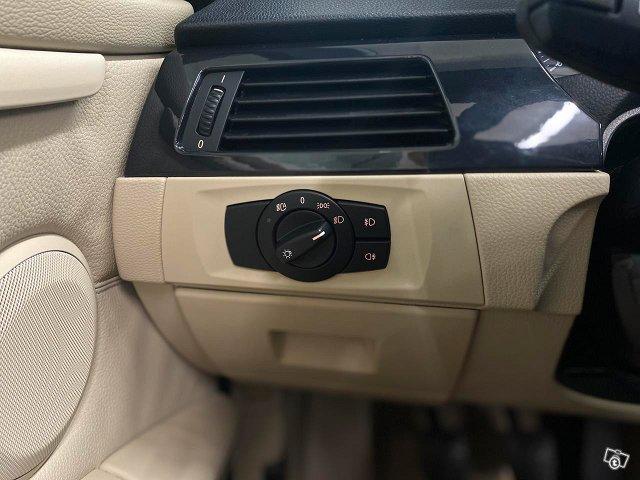 BMW 325 24