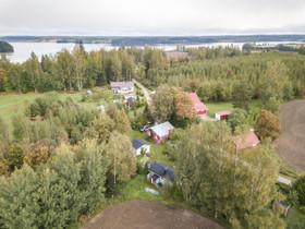 Orimattila Iso-Kyrö Kyrönkulma 64 2h kt, aitta, pi, Mökit ja loma-asunnot, Orimattila, Tori.fi