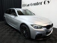 BMW 335 -17