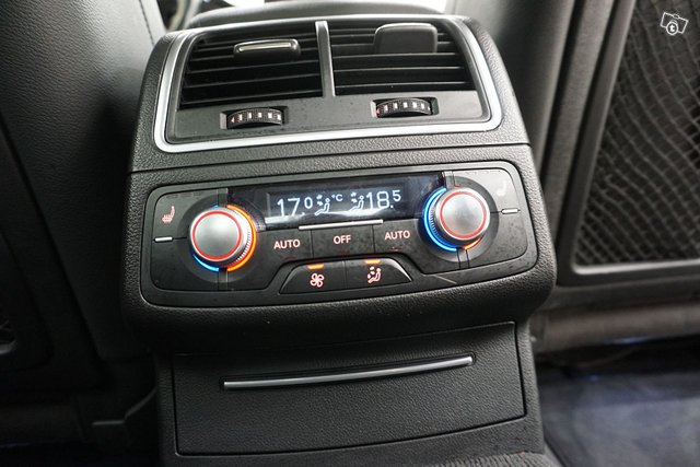 Audi A7 25