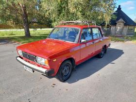 Lada 1500, Autot, Kempele, Tori.fi