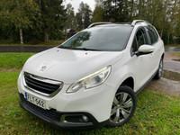 Peugeot 2008 -15
