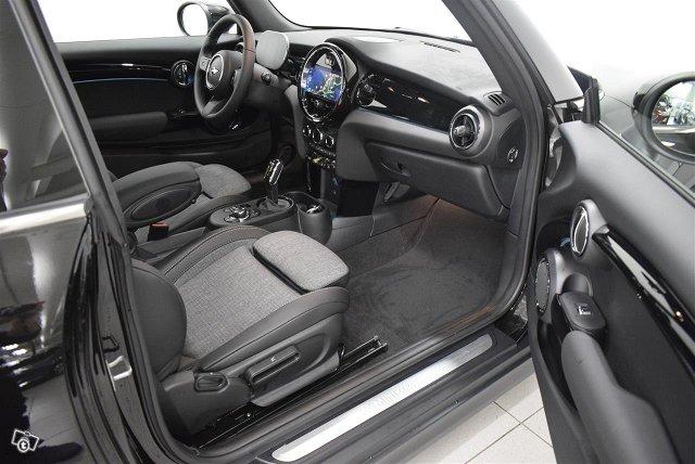 MINI Hatchback 9