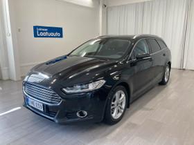 Ford Mondeo, Autot, Loimaa, Tori.fi
