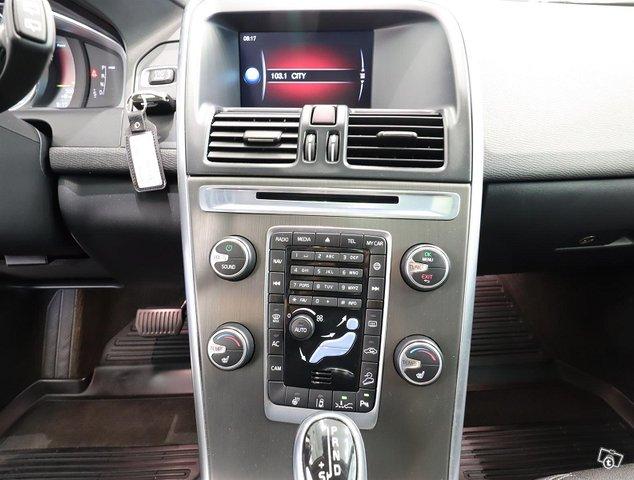 Volvo XC60 6