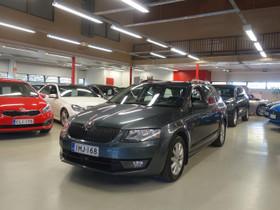 Skoda Octavia, Autot, Forssa, Tori.fi