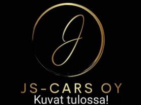Opel Omega, Autot, Kempele, Tori.fi
