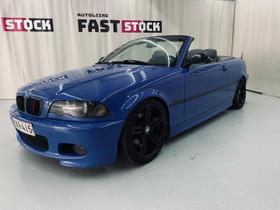 BMW 325, Autot, Lahti, Tori.fi
