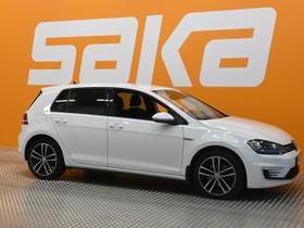 Volkswagen Golf, Autot, Pori, Tori.fi