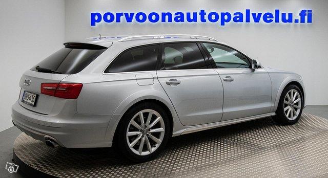 Audi A6 Allroad 4