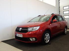 Dacia LOGAN MCV, Autot, Huittinen, Tori.fi
