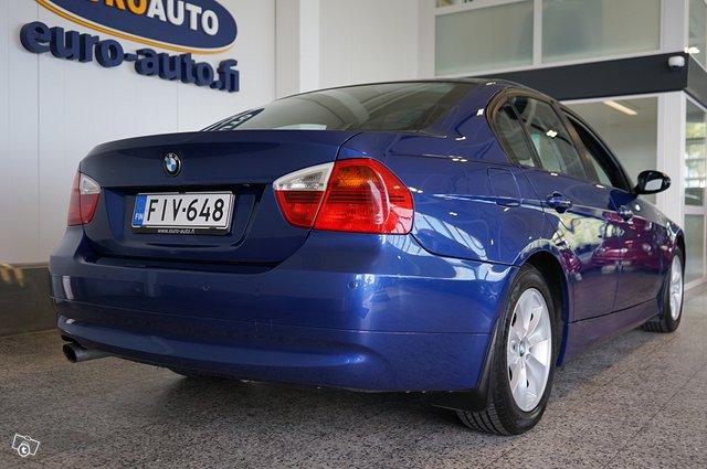 BMW 316 10