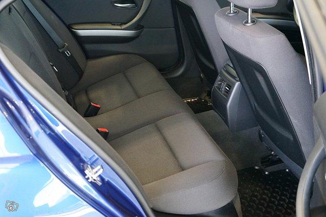 BMW 316 21