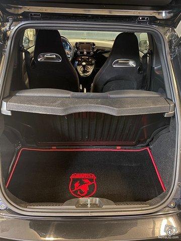 Fiat-Abarth 500 19