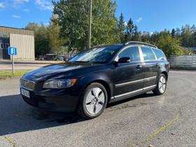 Volvo V50, Autot, Heinola, Tori.fi