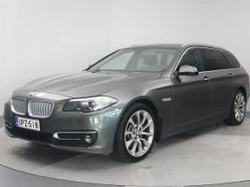 BMW 528, Autot, Vaasa, Tori.fi