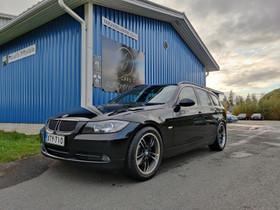 BMW 330, Autot, Kempele, Tori.fi