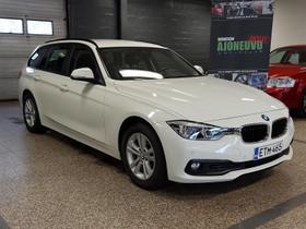 BMW 318, Autot, Imatra, Tori.fi