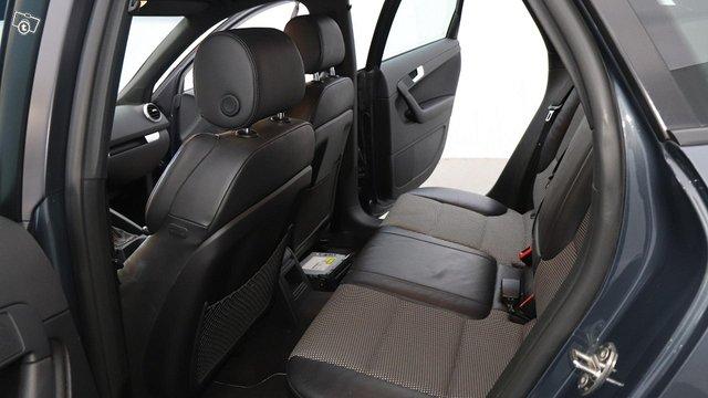 Audi S3 15