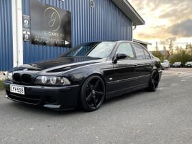 BMW 535, Autot, Kempele, Tori.fi
