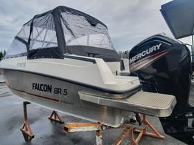 Falcon BR5, Moottoriveneet, Veneet, Luoto, Tori.fi