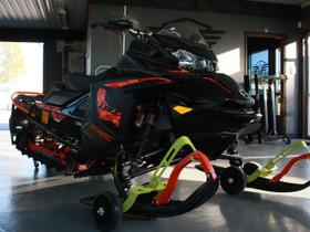 Lynx X-trim, Moottorikelkat, Moto, Keminmaa, Tori.fi