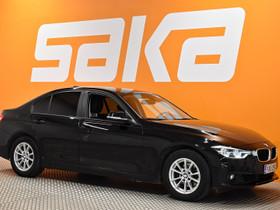 BMW 320, Autot, Lempäälä, Tori.fi