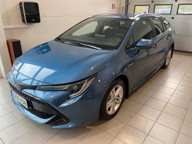 Toyota Corolla, Autot, Viitasaari, Tori.fi