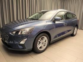 Ford Focus, Autot, Savonlinna, Tori.fi