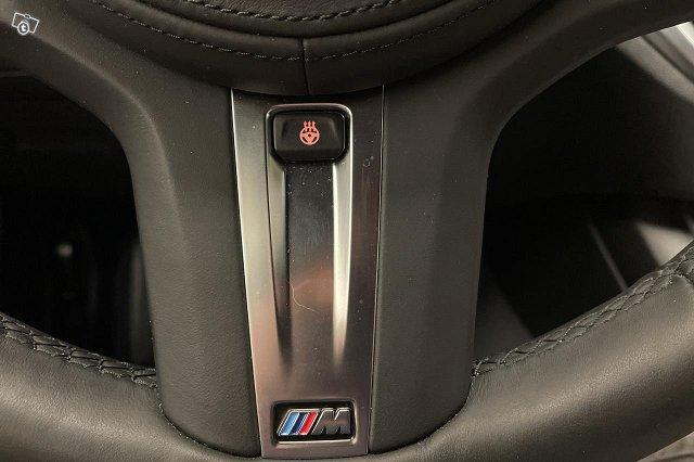 BMW 330 24